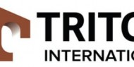 Triton International Limited  SVP Sells $180,000.00 in Stock
