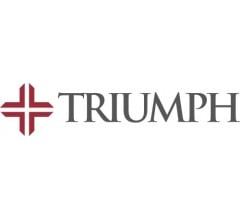 Image for Analysts Expect Triumph Bancorp, Inc. (NASDAQ:TBK) to Post $1.07 EPS