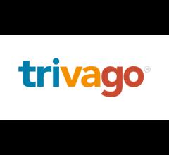 Image for Cresset Asset Management LLC Invests $50,000 in trivago (NASDAQ:TRVG)