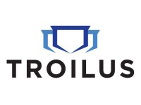 Troilus Gold Corp (CVE:TLG) Director Christopher Justin Reid Buys 24,500 Shares of Stock