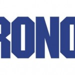 Tronox Ltd (NYSE:TROX) Shares Sold by Moon Capital Management LP