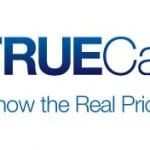 Stephens Inc. AR Cuts Stock Holdings in TrueCar Inc (NASDAQ:TRUE)