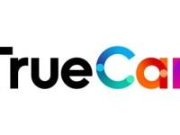 """TrueCar (NASDAQ:TRUE) Cut to """"Sell"""" at Zacks Investment Research"""