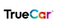Zacks: Analysts Anticipate TrueCar Inc  Will Announce Quarterly Sales of $88.36 Million