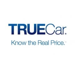Image for State Board of Administration of Florida Retirement System Increases Stock Position in TrueCar, Inc. (NASDAQ:TRUE)