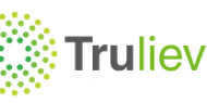 M Partners Reaffirms Buy Rating for Trulieve Cannabis