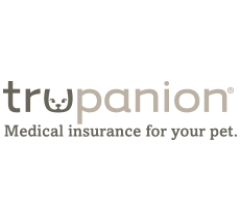 Image for Trupanion (NASDAQ:TRUP) Earns Buy Rating from Analysts at Bank of America