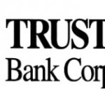 TrustCo Bank Corp NY (NASDAQ:TRST) Issues  Earnings Results
