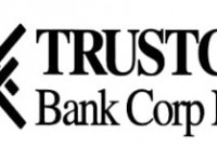 Insider Buying: TrustCo Bank Corp NY (NASDAQ:TRST) Insider Acquires 3,000 Shares of Stock