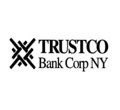 Image for TrustCo Bank Corp NY (NASDAQ:TRST) Stock Position Lowered by Public Employees Retirement Association of Colorado