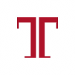 Head-To-Head Analysis: Republic Bancorp (NASDAQ:RBCAA) and Truxton (OTCMKTS:TRUX)