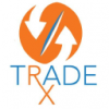 Financial Analysis: Herbalife Nutrition (HLF) & Trxade Group (TRXD)