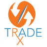 Trxade Group  Stock Price Passes Above 50 Day Moving Average of $6.02