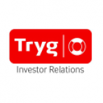 Tryg A/S (OTCMKTS:TGVSF) Sees Significant Decline in Short Interest