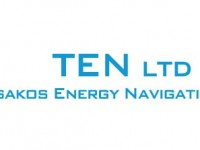 TSAKOS ENERGY N/SH (TNP) to Release Earnings on Wednesday