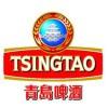 Contrasting Molson Coors Brewing Co Class B (TAP) & Tsingtao Brewery (TSGTY)
