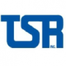 TSR  Share Price Passes Above Two Hundred Day Moving Average of $7.64