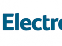 TT Electronics (OTCMKTS:TTGPF) Upgraded at Zacks Investment Research