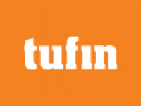 Tufin Software Technologies (NYSE:TUFN) Issues Q2 2021 Earnings Guidance