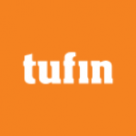 Short Interest in Tufin Software Technologies Ltd. (NYSE:TUFN) Declines By 51.4%