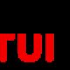 "Citigroup Reiterates ""Sell"" Rating for TUI AG/ADR (OTCMKTS:TUIFY)"