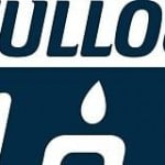 Tullow Oil (LON:TLW) Stock Rating Reaffirmed by Royal Bank of Canada