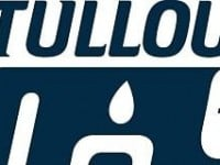 Tullow Oil's (TLW) Outperform Rating Reiterated at Royal Bank of Canada