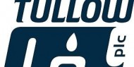 "Tullow Oil  Earns ""Buy"" Rating from Peel Hunt"