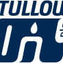 Tullow Oil  Upgraded to Buy at Berenberg Bank
