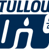 TULLOW OIL PLC/ADR (TUWOY) Getting Somewhat Positive Press Coverage, Report Shows