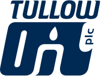 TULLOW OIL PLC/ADR (OTCMKTS:TUWOY) Getting Somewhat Critical News Coverage, Analysis Finds