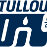 "TULLOW OIL PLC/ADR  Lowered to ""Buy"" at Canaccord Genuity"