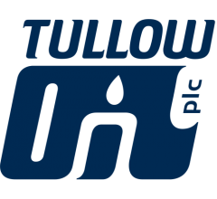 """Image for Tullow Oil (OTCMKTS:TUWOY) Upgraded to """"Buy"""" at Berenberg Bank"""