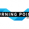 Turning Point Brands  Insider James Wells Dobbins Sells 5,000 Shares
