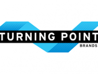 "Turning Point Brands Inc (NYSE:TPB) Receives Consensus Recommendation of ""Strong Buy"" from Brokerages"