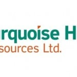 Vanguard Group Inc. Sells 1,933,296 Shares of Turquoise Hill Resources Ltd (NYSE:TRQ)