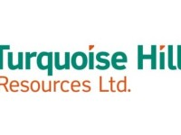 "Turquoise Hill Resources (TSE:TRQ) Upgraded to ""Outperform"" at CIBC"