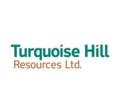 Image for Turquoise Hill Resources (TSE:TRQ) Share Price Crosses Above Two Hundred Day Moving Average of $0.00