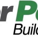 Tutor Perini Corp to Post FY2019 Earnings of $1.50 Per Share, B. Riley Forecasts (NYSE:TPC)