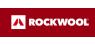 TV Asahi Holdings Co.  Short Interest Update