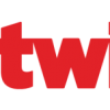 $0.02 Earnings Per Share Expected for Twilio Inc (NYSE:TWLO) This Quarter