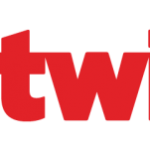 Twilio (NYSE:TWLO) Stock Rating Lowered by Rosenblatt Securities