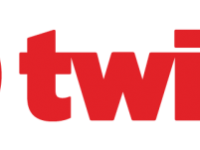 Twilio (NYSE:TWLO) Price Target Increased to $350.00 by Analysts at KeyCorp