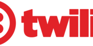 Karyn Smith Sells 1,579 Shares of Twilio Inc  Stock