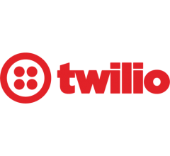 Image for Strategic Wealth Partners Ltd. Raises Stock Holdings in Twilio Inc. (NYSE:TWLO)