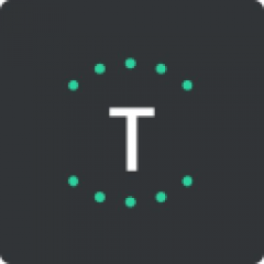 Twist Bioscience Co. (NASDAQ:TWST) Director Robert Chess Sells 300 Shares