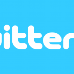 Twitter, Inc. (NYSE:TWTR) Shares Purchased by Parallel Advisors LLC