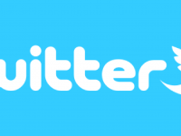 Joel Isaacson & Co. LLC Grows Holdings in Twitter, Inc. (NYSE:TWTR)
