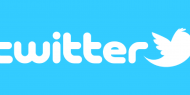 Investment House LLC Purchases New Stake in Twitter Inc