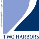 Insider Buying: Two Harbors Investment Corp (NYSE:TWO) Director Buys $74,480.00 in Stock